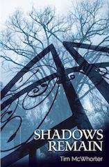 ShadowsRemain_FrCvr