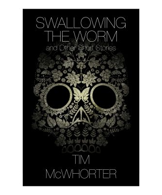 Swallowing (cover)