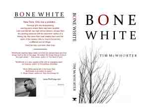 Bone White (full - FB)