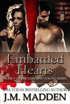 EmbattledHearts-2