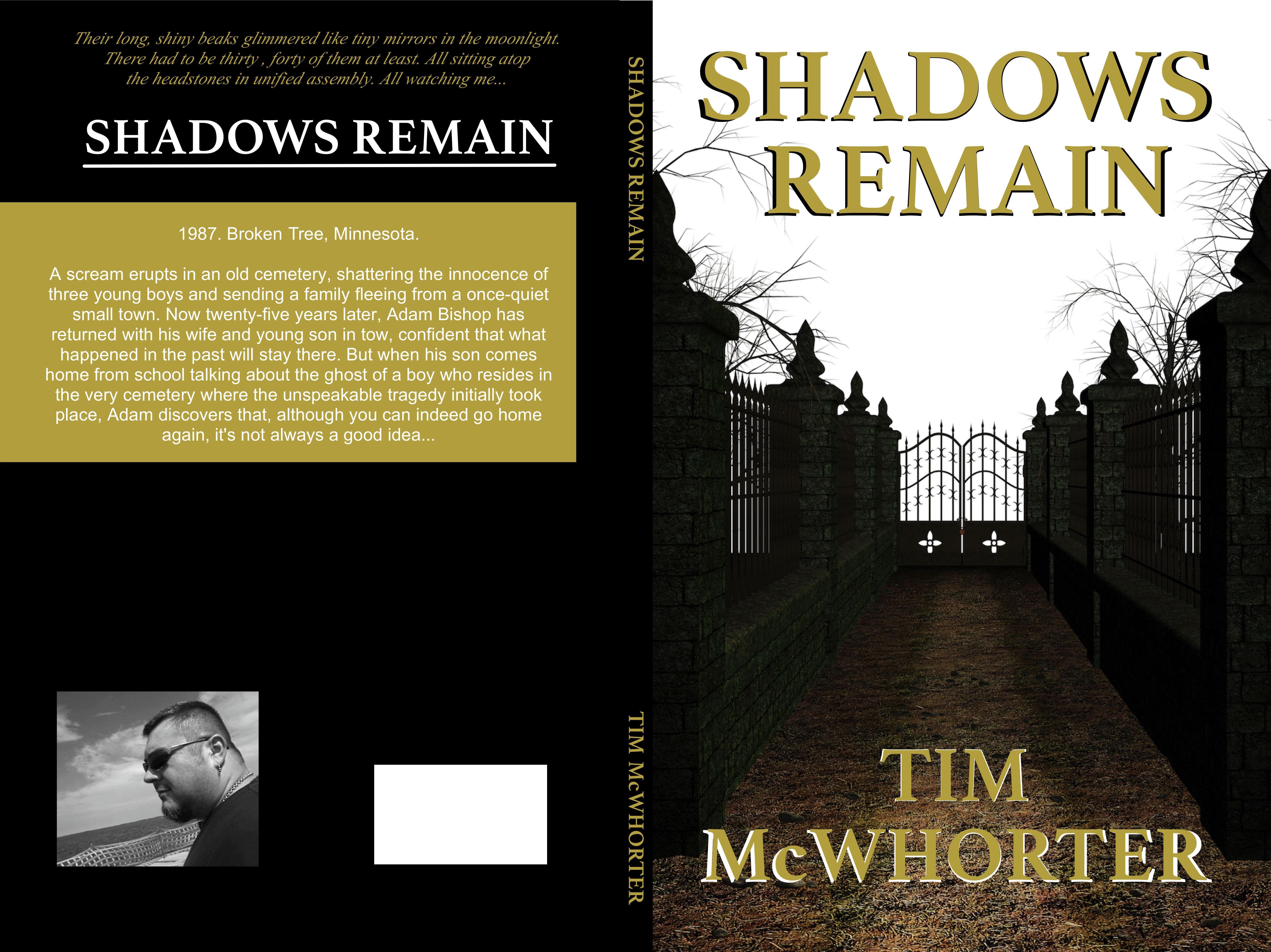 Shadows Cover.jpg